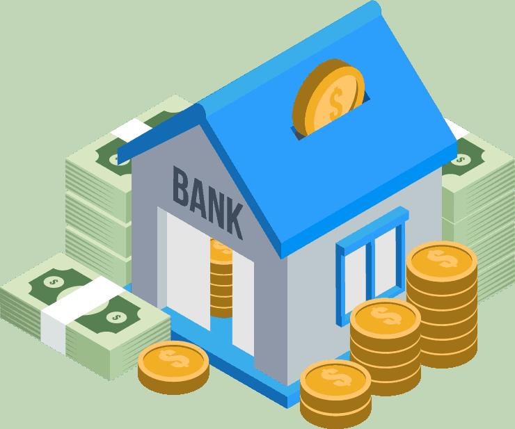 Banche in Slovenia