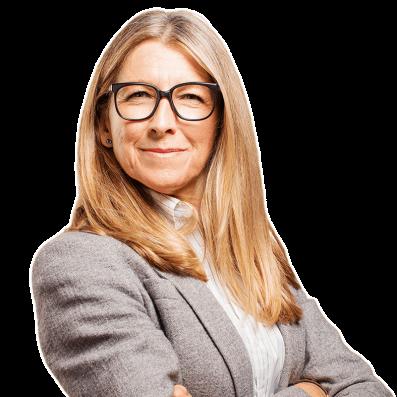 Erika - consulente contabile