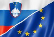 Vivere in Slovenia EU