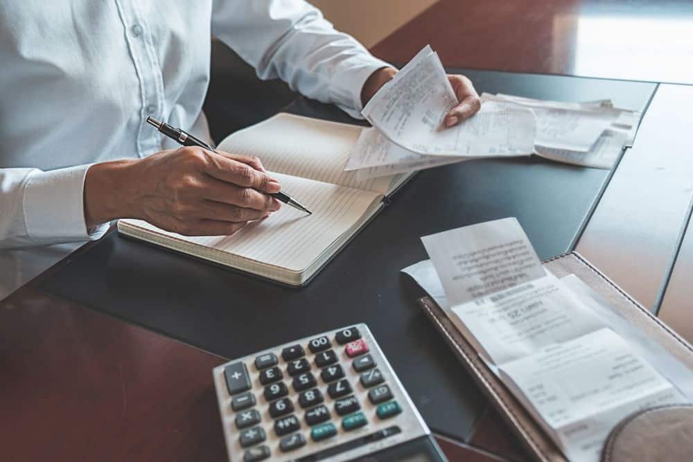 Incentivi settoriali