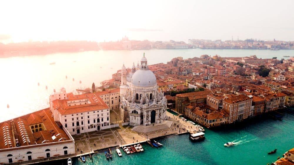 Accordo bilaterale Slovenia - Italia