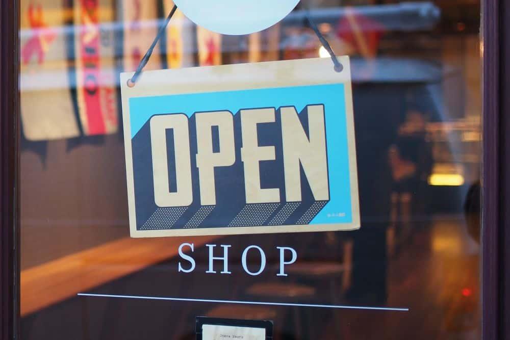 Cos'è l'e-commerce