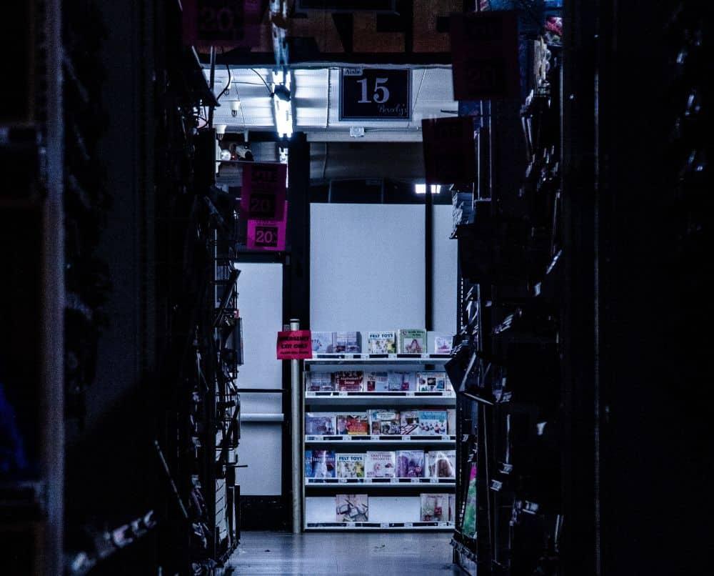 e-commerce in Slovenia e le regole da seguire