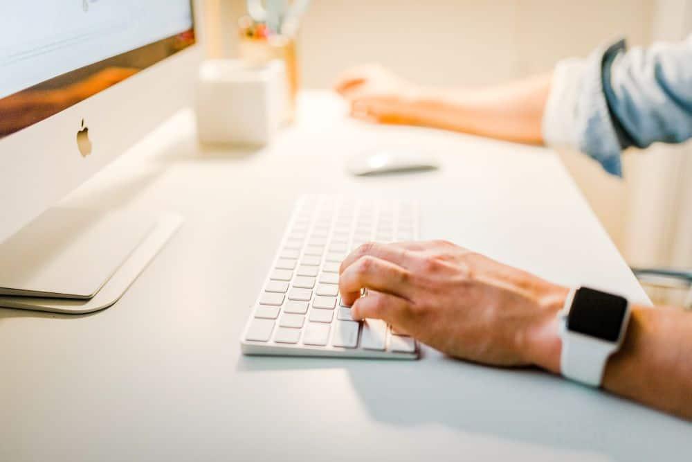 Piattaforma per il tuo e-commerce